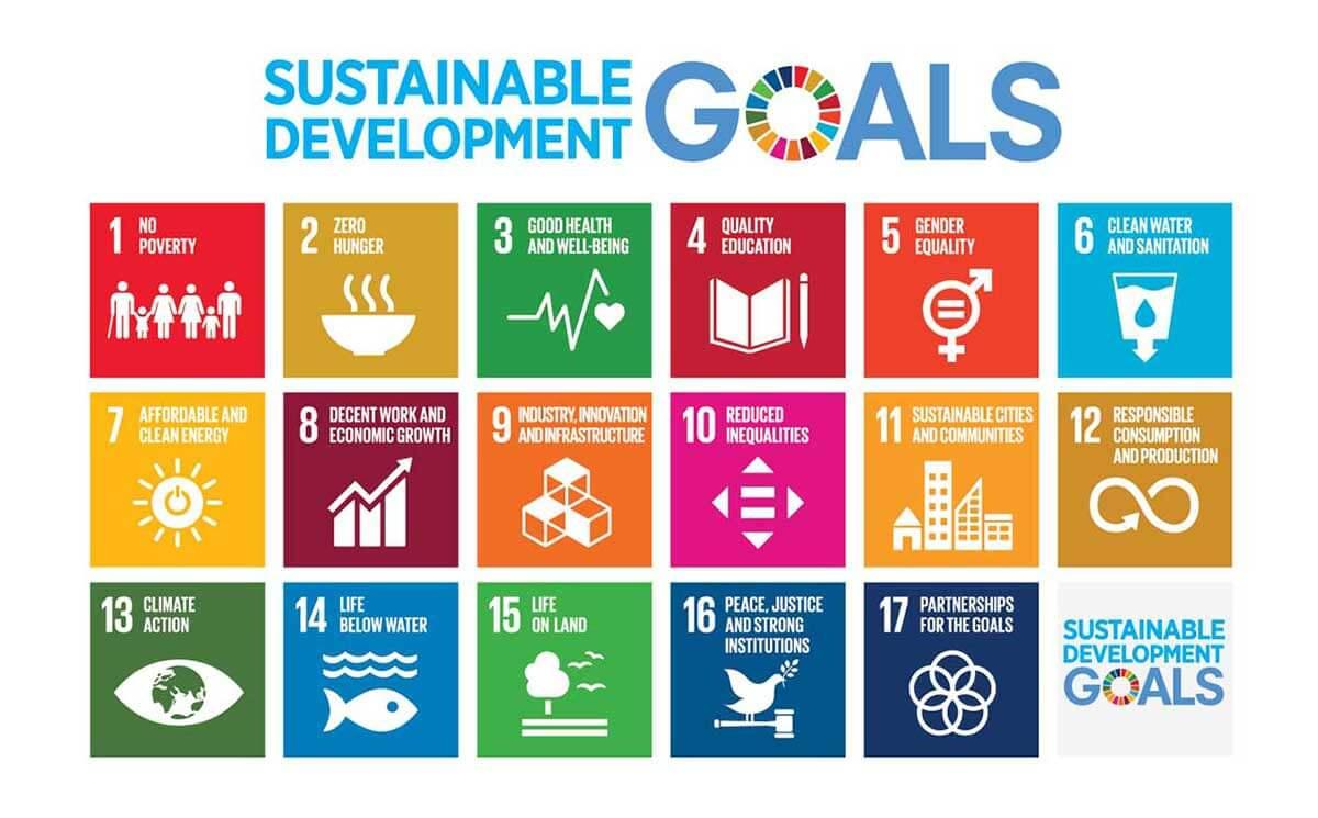 2018_SDG_Poster